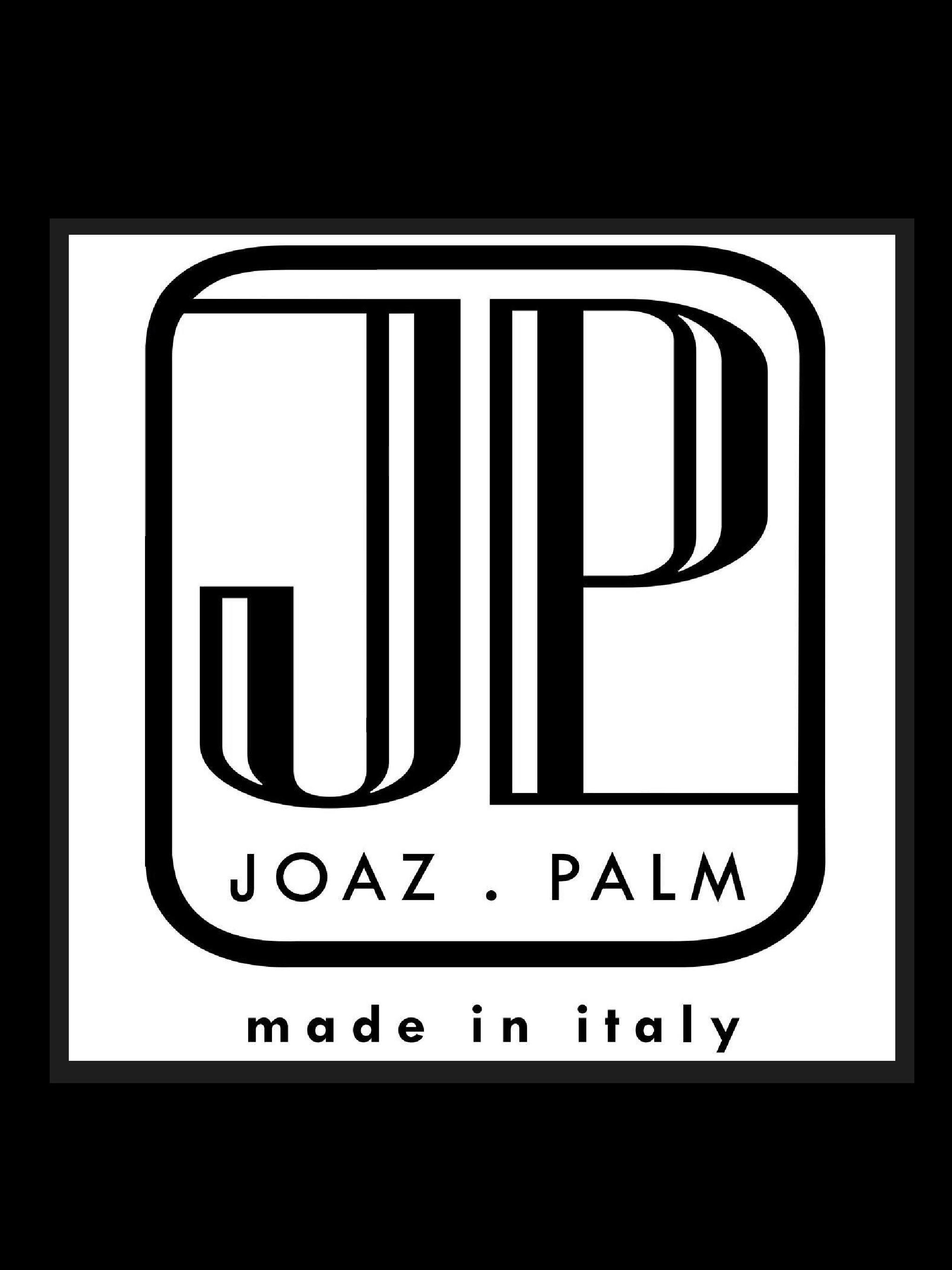 Joaz.Palm